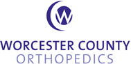 Worcester County Orthopedics