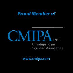 CMIPA Member